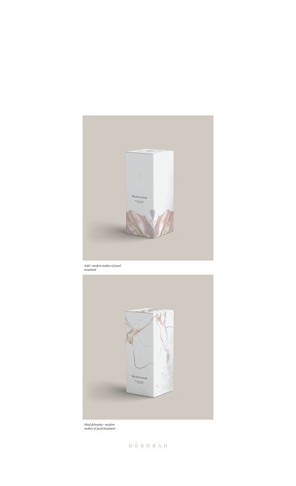 Box-01.jpg