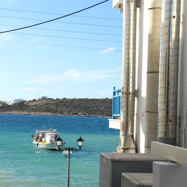 Greek Boat.JPG