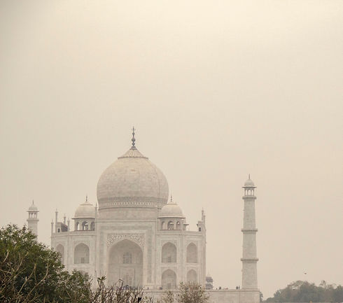 india%2036_edited.jpg