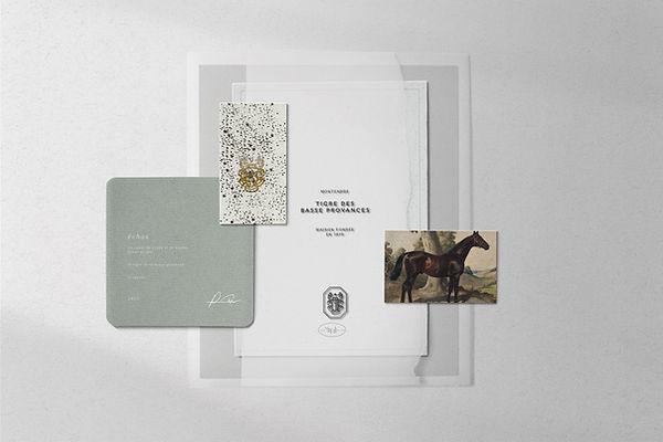winery Paper Kit 1.01 (SC).jpg