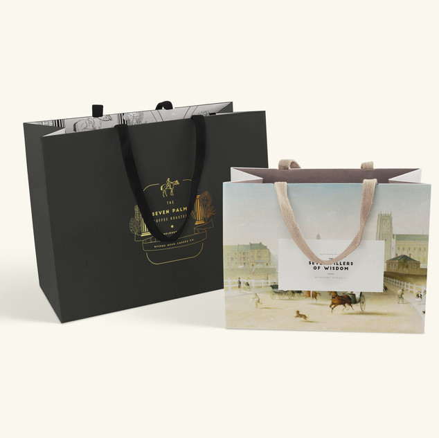 melbourne bags.jpg