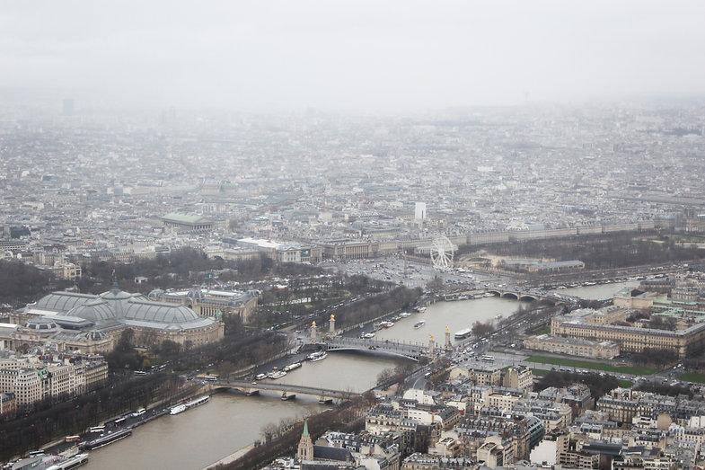 paris landscape .jpg