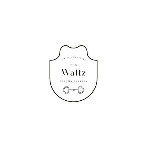 Vienna Logo 3