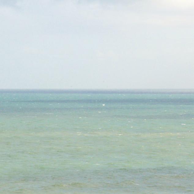 sea colors.jpg