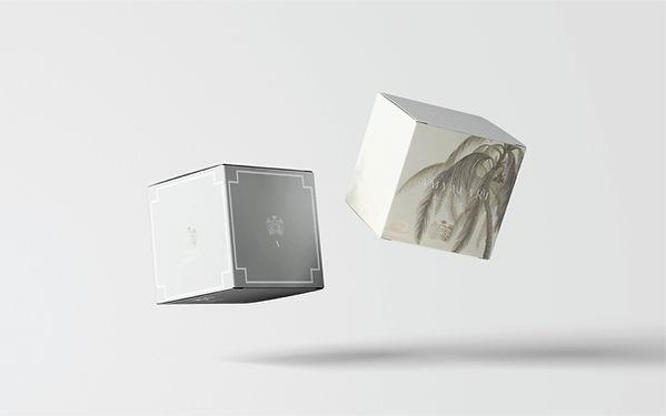 boxes -04.jpg