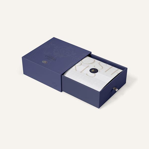 BOX 2.JPEG
