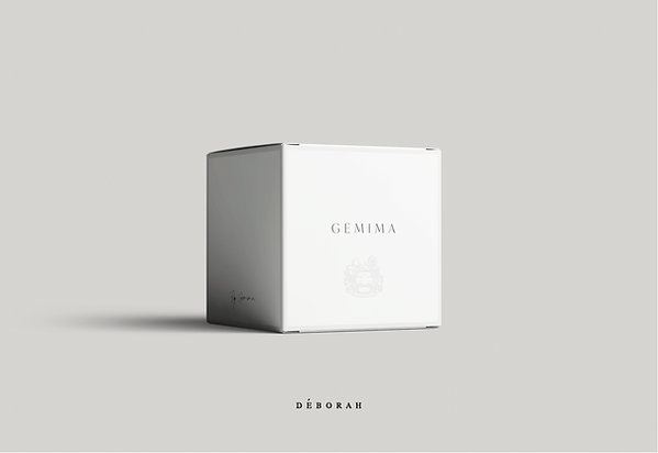 Box design-05.png