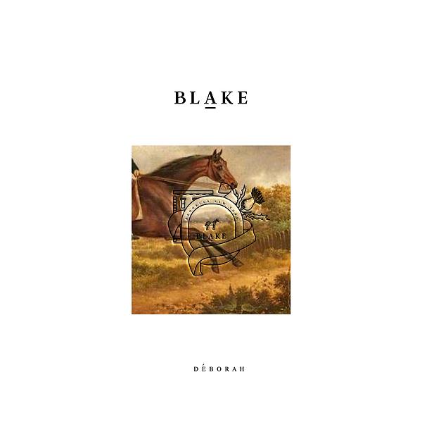 BLAKE logo.png