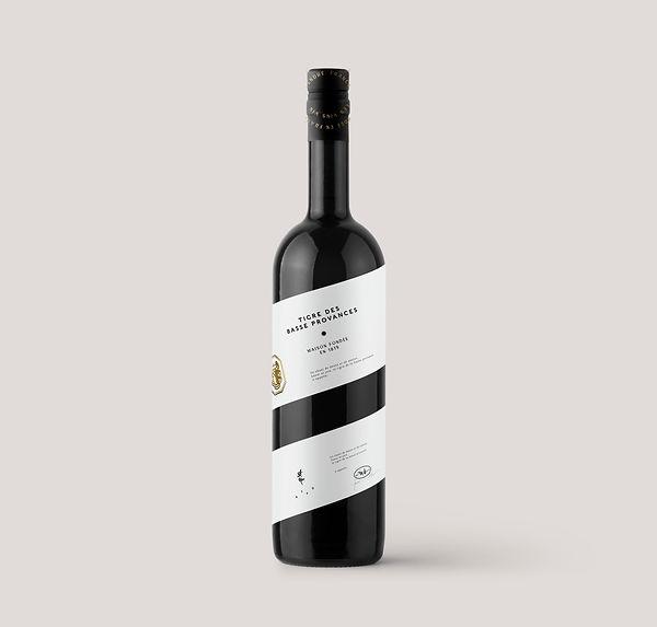 sample wine bottle france.jpg