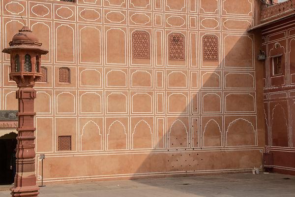india jaipur.jpg