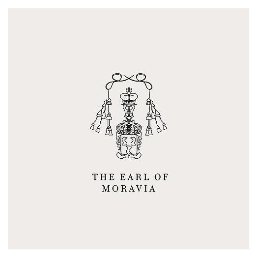 moravia -01.png