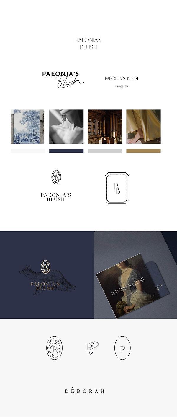 PAEONAS BLUSH-01.jpg