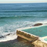 ocean pools.JPG