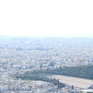 Athens Cityscape.JPG