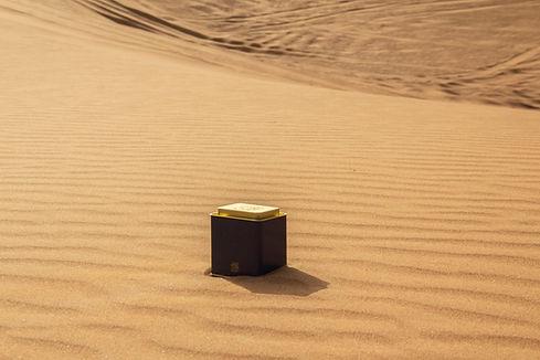 teas Desert 5.jpg