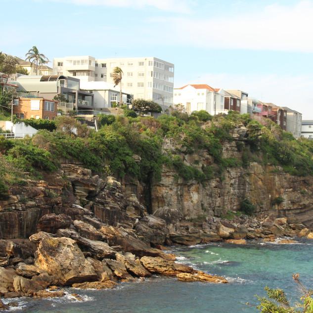 Sydney Cove.JPG