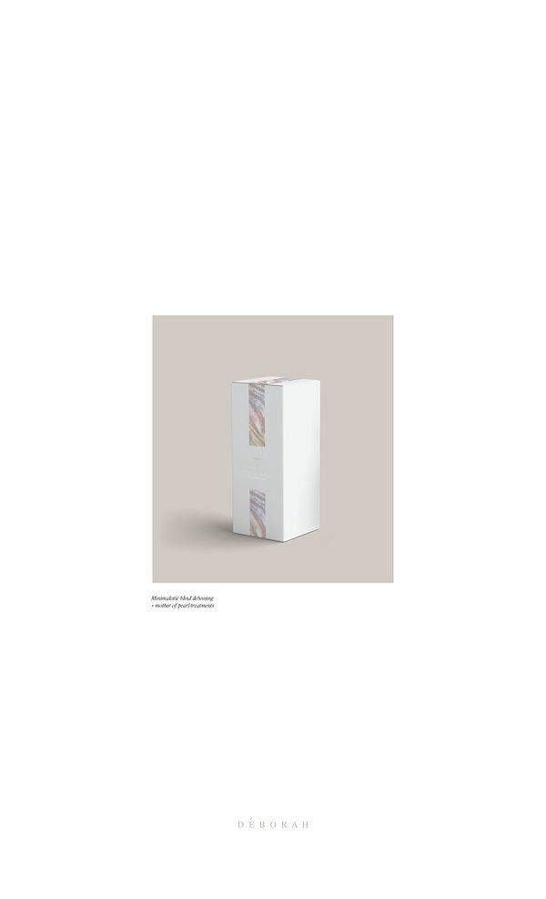 Box-03.jpg