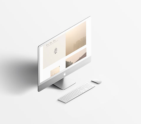 03 - iMac Pro Clay Isometric Left.jpg