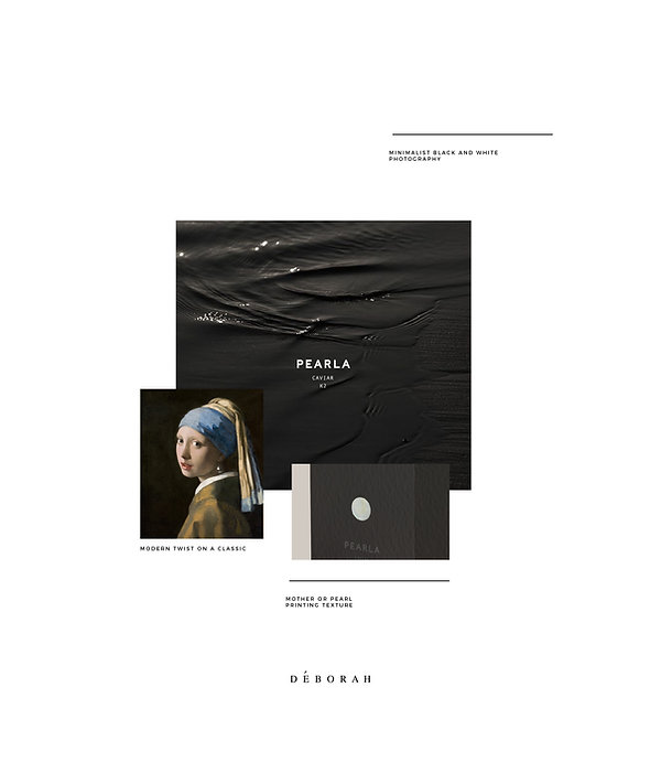 Kaiser Caviar -03.jpg