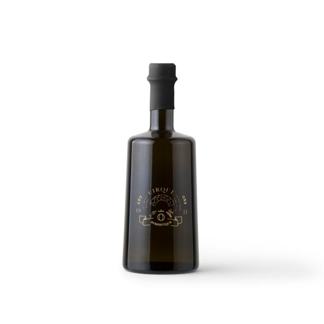 bottle pic.jpg