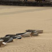 Sydney Boats on wand.JPG