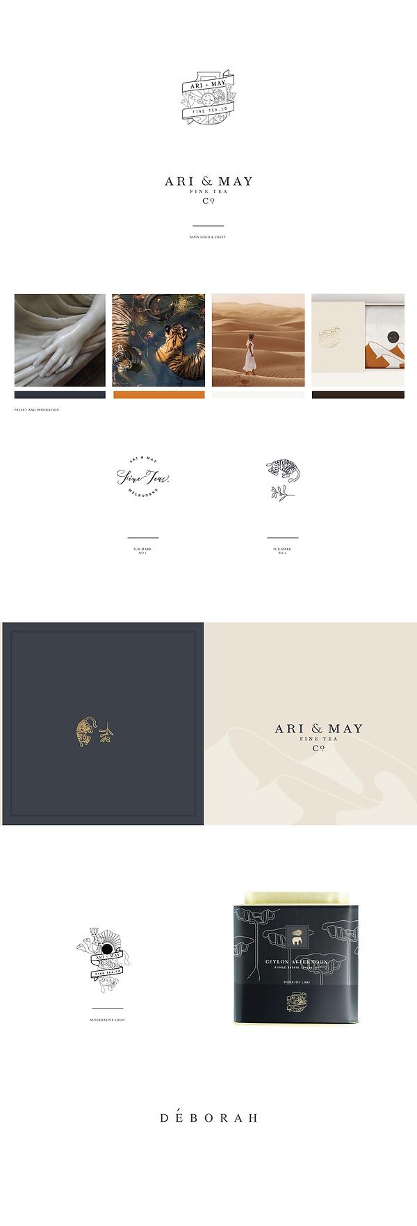 Ari + May site-01.png
