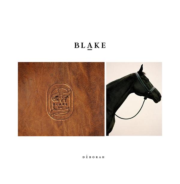 BLAKE-02.png