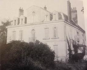 RDV aux archives départementales