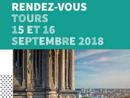 Journées Européennes du Patrimoine à Tours