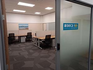 Beca office 2.jpg