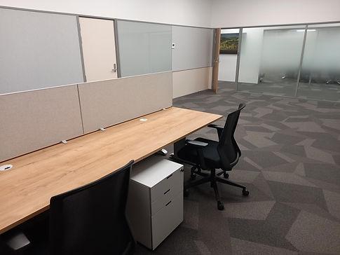 i-office 6b.jpg