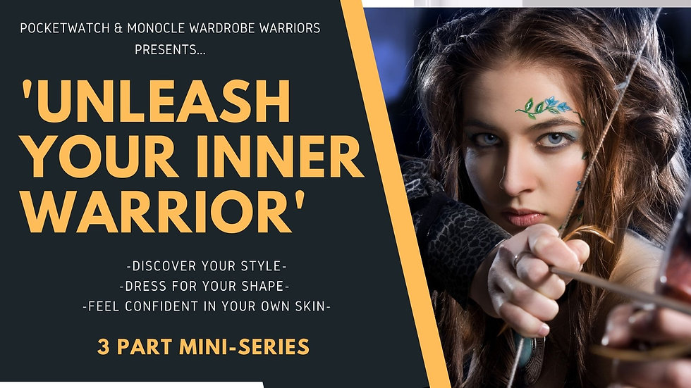 UNLEASH YOUR INNER WARRIOR MASTER CLASS COVER PHOTO.jpg