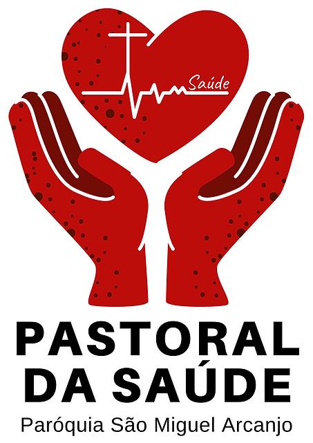 Pastoral da Saúde Paróquia São Miguel Arcanjo BH