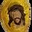 Thumbnail: Face de Cristo Talhado