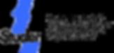 Logo mit text.png