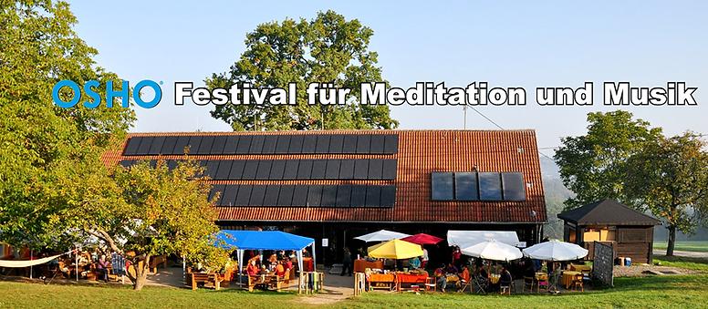 image_Festival.png