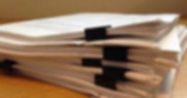 Scripts pile.jpg