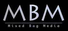 MIXED BAG MEDIA LOGO.jpeg