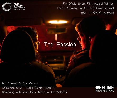 The Passion 2 copy.jpg