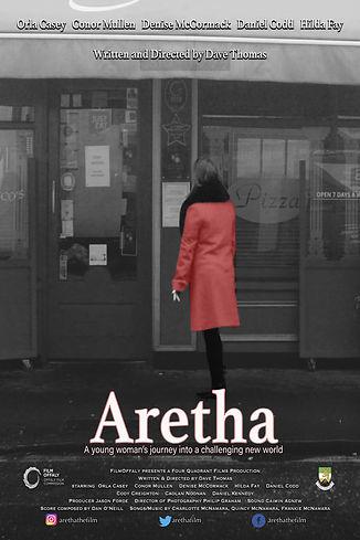 Aretha Poster web.jpg