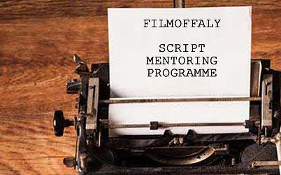 Mentorship%20Programme%20copy_edited.jpg