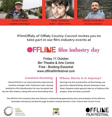 FilmOffaly at OFFline.jpg