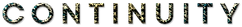 TC_Continuity_Logo_Beveled_Trans_Small_e