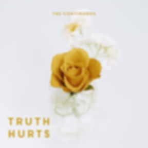 TC_Truth Hurts - Cover Art small.jpg