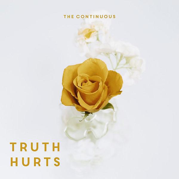 TC_Truth Hurts - Cover Art small.jpg