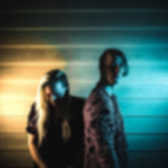 TC_Promo Edit - RG - Photo 1 - Square Me