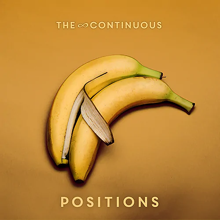 Positions - Cover Art 500x.webp