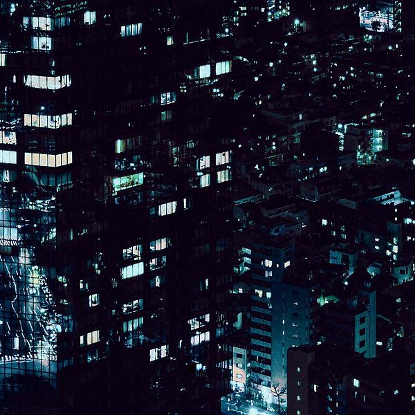 TC_Him&I Cover_City Building_BG Only_Squ