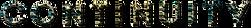 Contnuity Logo