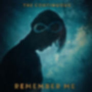 TC_Remember Me - Cover Art - Web Small.j